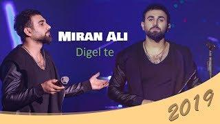 Miran Ali - Digel Te