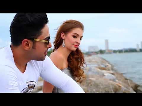 Bewafai   Zohaib Amjad Ft Dr Zeus HD 720p Download PagalWorld Com