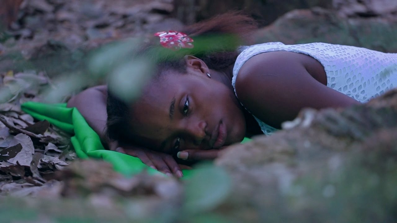 Download Beautiful Song | Episode 5| New Musical Drama Series