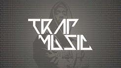 Wale Ft  Nicki Minaj & Juicy J   Clapper Dotcom Trap Remix
