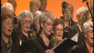 MSM-Meppel - BdG Medley.avi