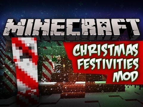 httpminecraft forumnetwp contentuploads - Christmas Minecraft Videos