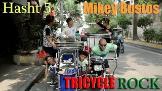 Video Tricycle Rock | FILIPINO Jingle Bell Rock Parody download MP3, 3GP, MP4, WEBM, AVI, FLV November 2017