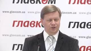 Чем обернутся для Украины новые газовые соглашения?