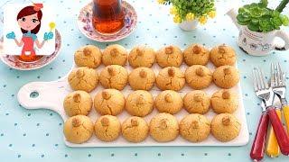 Fındıkpare Tarifi - Kevserin Mutfağı yemek Tarifleri