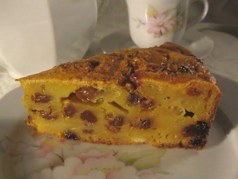 la-recette-du-pudding