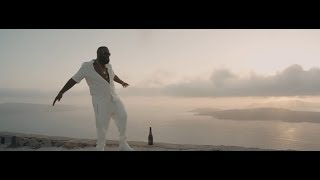 """*New* Tyga Ft Rick Ross & The Game (2019) """"Biggest"""" (Explicit)"""