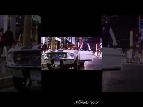 DJ Bravo. (Manva emotion jaage ) ,, Remix by Prince Raj