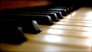 Piano Ringtone Free Music Ringtones For Android MP3 Download