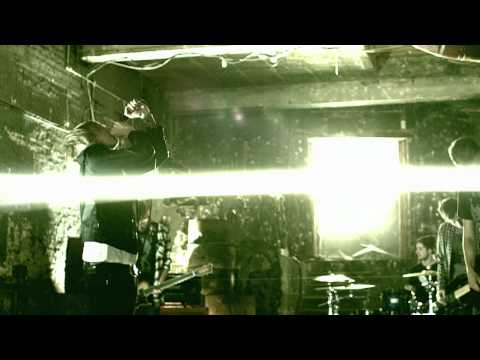 ARCHITECTS - Learn To Live (OFFICIAL VIDEO)