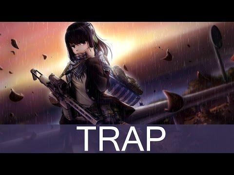 [TRAP] Kiiara - Gold (Zo Grand Remix)