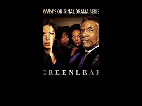 Greenleaf Season 2 Premier Advanced Screening