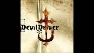 DevilDriver - The Mountain
