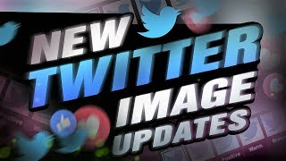 Twitter Releases Image Update for Desktop [New Feature] | Digital Marketing News Today
