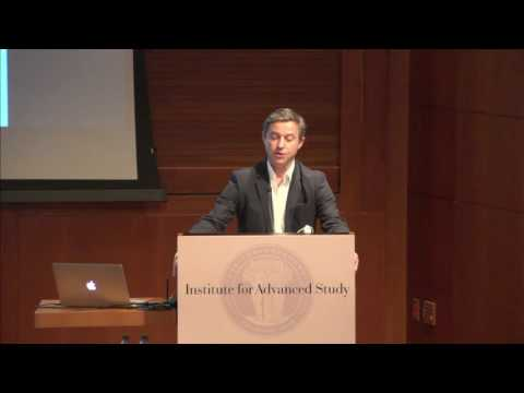 Reflections on Inequality and Capital in the 21st Century - Thomas Piketty
