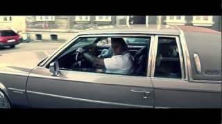 Teledysk: Brahu - Mimo wszystko feat. VNM