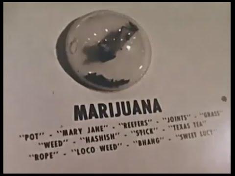 Marijuana (1970s)
