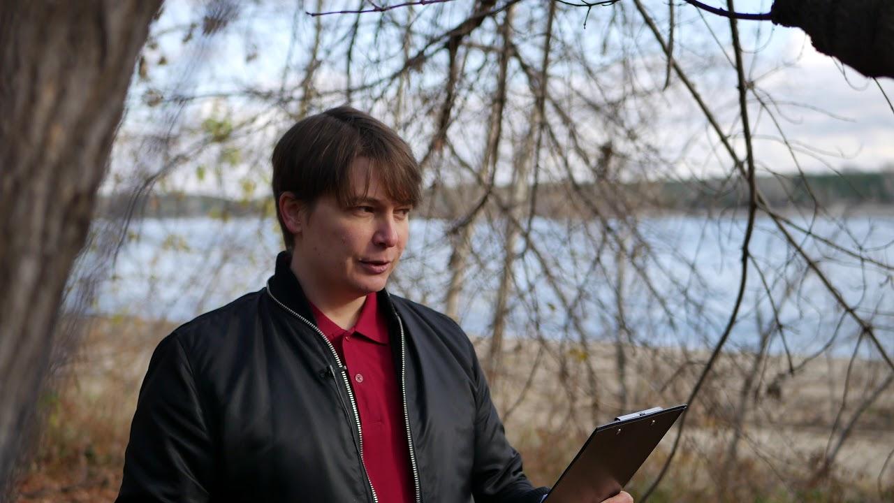 ДЕВА 5 событие 16-17 ноября Гороскоп