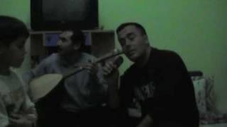 ALi DOGAN-MUSTAFA KÖSE-KASIM 2009