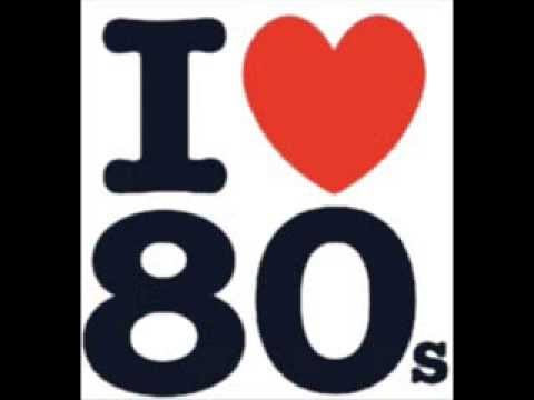 Musica anni 80 e 90 17 canzoni le pi note youtube for Best 80s house music