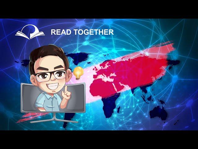 สั่งซื้อของจากจีนหรือประเทศอื่น ๆ ที่ Coronavirus ระบาด เราจะติดหรือไม่ - Read Together