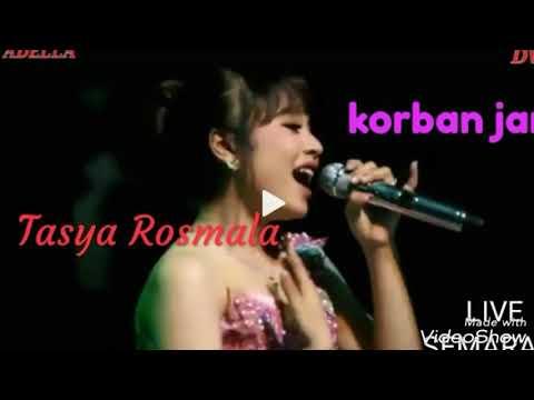 Download Mp3 Korban Janji New Kendedes