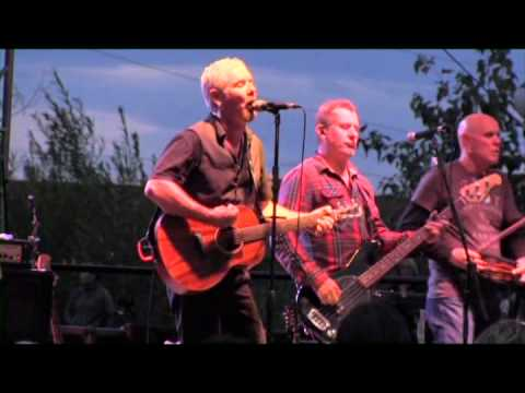 Missoula Celtic Festival 2015 #5