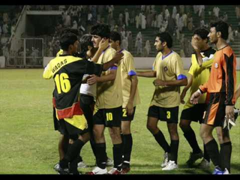 Pakistan Football Federation