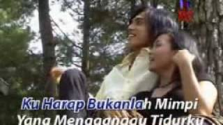 Download Lagu paling bahagia MP3