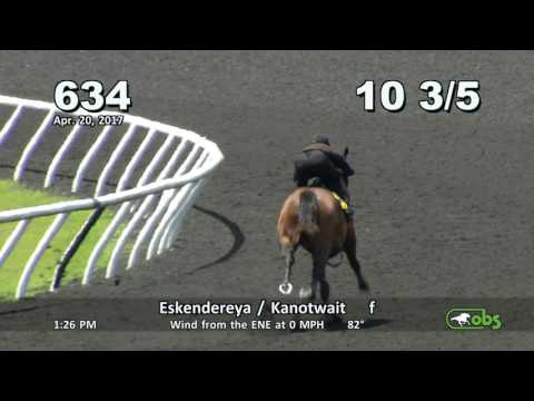 OBS April 2017 Day 4 HIP 605-800