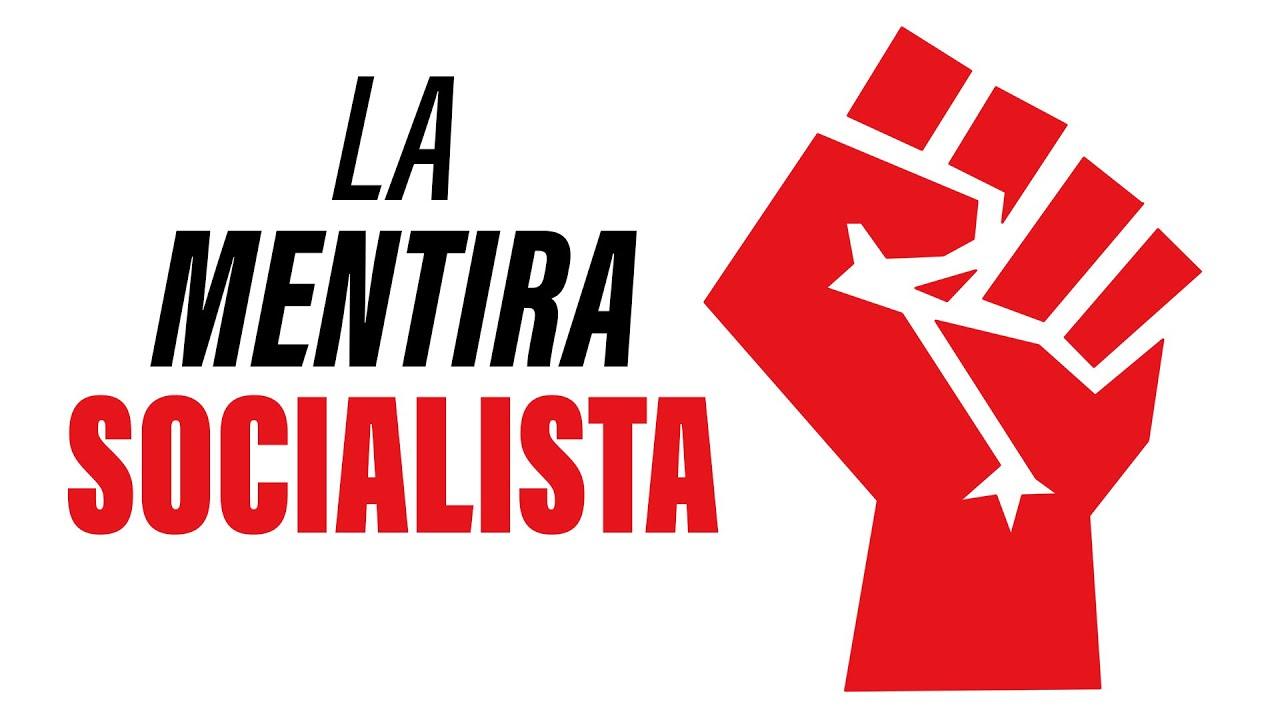 ¿Por Qué el Socialismo Nunca Funcionará? (LA VERDAD)