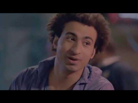 اضحك مع علي ربيع  لما اعترف علي ابوه انه تاجر مخدرات😂😂😂