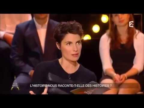 Le complotisme par France 2, Phillipe Vandel pose la question qui dérange sur le 11 septembre 2001