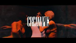 Creampie - Outto-Tune Tyrone | Official Music Video | | GTAV NoPixel