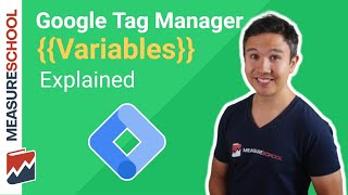 How to use Google Tag Manager Macros [Tutorial]