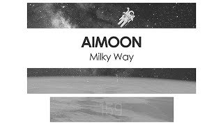 Play Milky Way