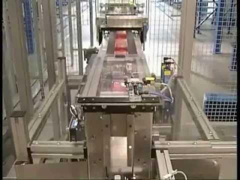 Haiyan Logistics Development Co. Ltd, Shanghai