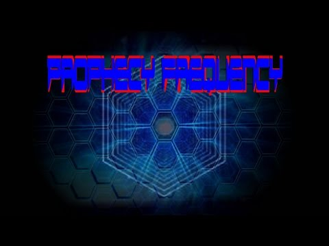 The Prophecy Frequency -  See the Future Time-Jumper's Best Ability