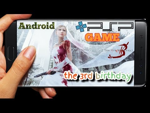download-the-3rd-birthday-psp-games-for-android-ppsspp-android-games-playstation