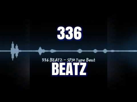 """Voices"" Oldschool HipHop Beat/SPM Type Beat"