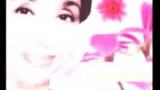 Asha Bhosle: Zuby Zuby Zalembu