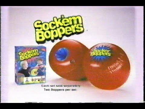 Cartoon Network/Toonami Commercials (November 2002)