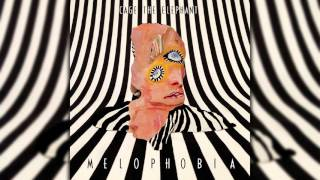 04 | It's Just Forever (feat. Alison Mosshart) - Cage the Elephant | Melophobia