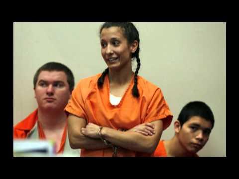 Handcuffed Ladies (Part 3) thumbnail
