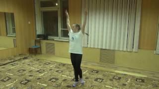 видео Бревно гимнастическое: описание, виды