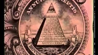 WARNUNG AN ALLE IN DEUTSCHLAND!! Die ganze Wahrheit über die Neue Weltordnung thumbnail
