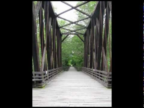 Experience the Beauty of Sequim, Washington!!.wmv
