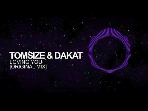 [Trap] - Tomsize & Dakat - Loving You