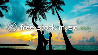 Summer Love by Helkimer [ Electronica / Dance (EDM) / Tropical House ] | free-stock-music.com