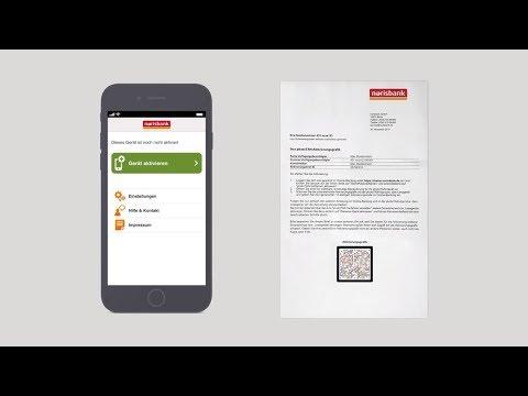 phototan app commerzbank aktivieren